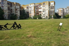 PLAY2.0_IliyanaKancheva014