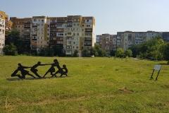 PLAY2.0_IliyanaKancheva07-1