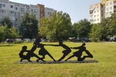 PLAY2.0_IliyanaKancheva09